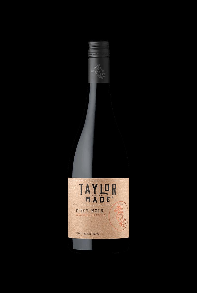 Taylor Made Pinot Noir 2019